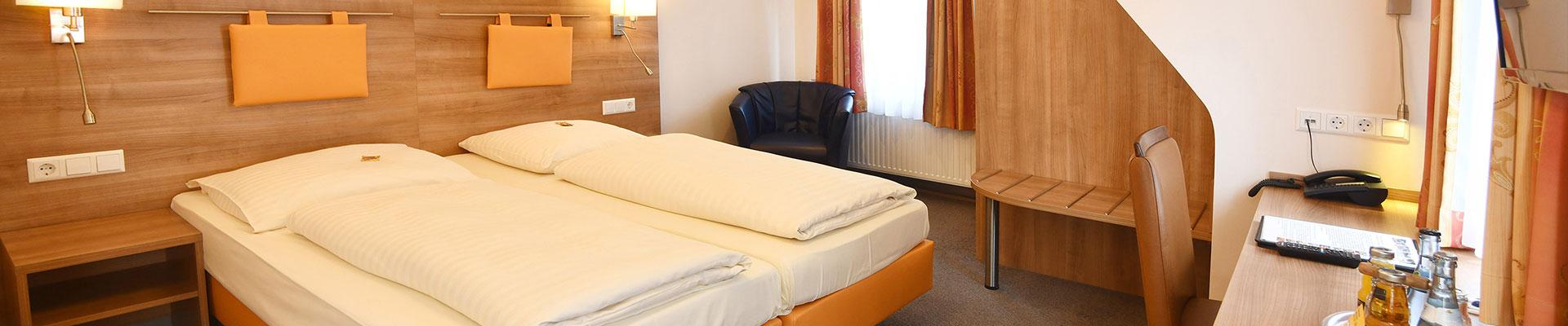 Slide Hotel KL