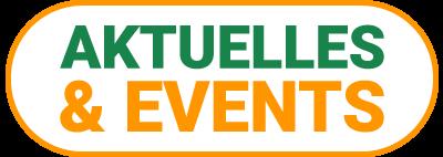 Aktuelles & Events Button