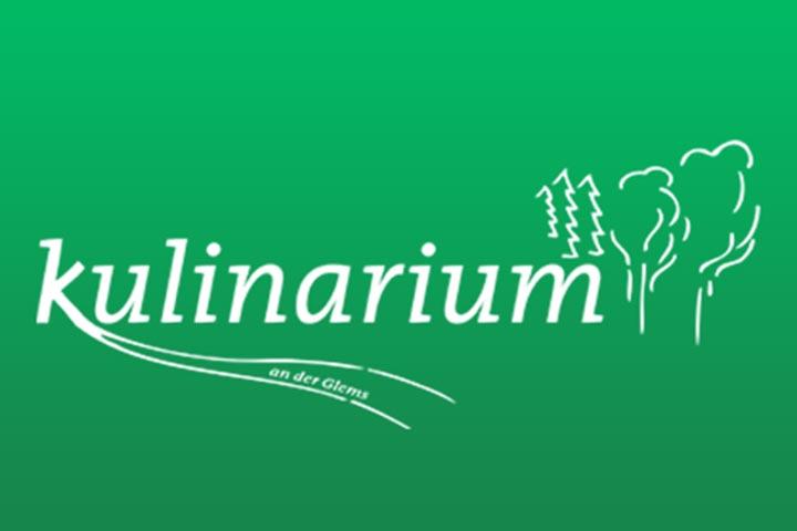 Kulinarium Logo